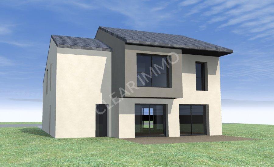 acheter maison 5 pièces 135 m² metz photo 1