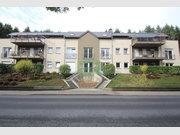 Wohnung zur Miete 1 Zimmer in Moutfort - Ref. 6793951