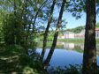 Terrain constructible à vendre à Saint-Mihiel (FR) - Réf. 7121631