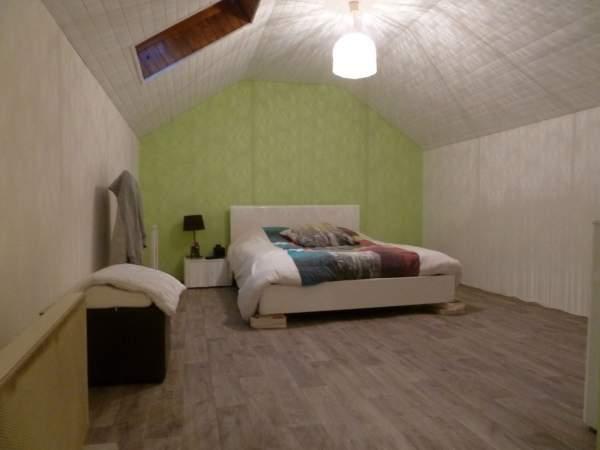 acheter maison 0 pièce 85 m² dombasle-sur-meurthe photo 3