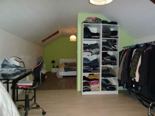 acheter maison 0 pièce 85 m² dombasle-sur-meurthe photo 2