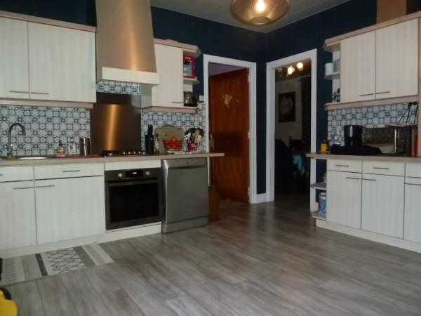 acheter maison 0 pièce 85 m² dombasle-sur-meurthe photo 1