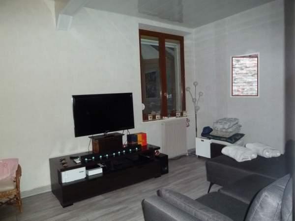 acheter maison 0 pièce 85 m² dombasle-sur-meurthe photo 4