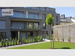 Studio for rent 1 bedroom in Luxembourg-Limpertsberg - Ref. 6798047
