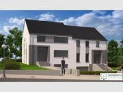 Maison jumelée à vendre 3 Chambres à Beaufort - Réf. 5946079