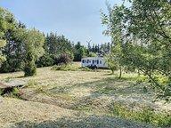 Terrain constructible à vendre 2 Chambres à Metz - Réf. 6994655