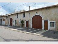 Maison à vendre F6 à Pagny-la-Blanche-Côte - Réf. 6011615