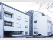 Appartement à louer 1 Chambre à Rodange - Réf. 7125727