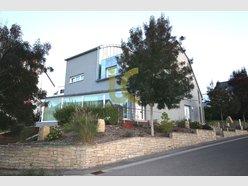 Detached house for sale 4 bedrooms in Redange - Ref. 6544095