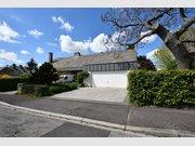 Haus zur Miete 6 Zimmer in Luxembourg-Cessange - Ref. 6941407