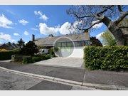 Maison à louer 6 Chambres à Luxembourg-Cessange - Réf. 6941407