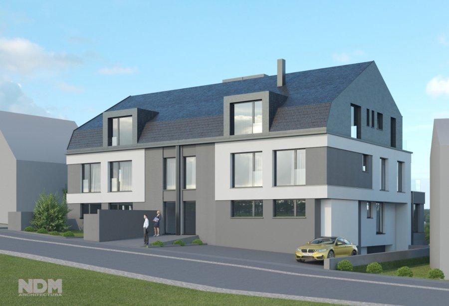Rez-de-chaussée à vendre 3 chambres à Lorentzweiler