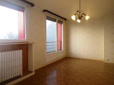 acheter appartement 6 pièces 64 m² longuyon photo 1