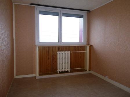acheter appartement 6 pièces 64 m² longuyon photo 6