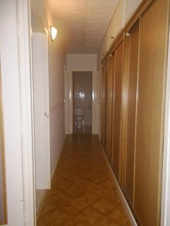 acheter appartement 6 pièces 64 m² longuyon photo 4