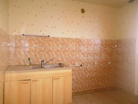 acheter appartement 6 pièces 64 m² longuyon photo 2