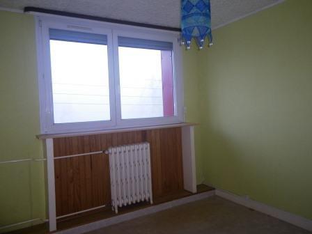 acheter appartement 6 pièces 64 m² longuyon photo 7