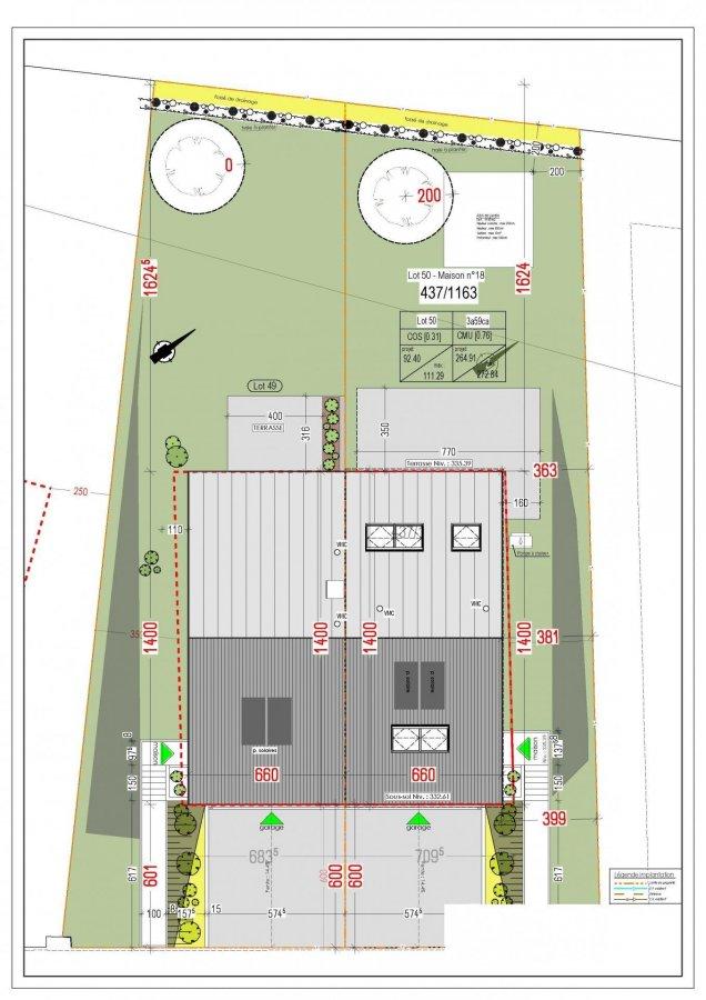 acheter maison individuelle 3 chambres 197 m² hollenfels photo 7