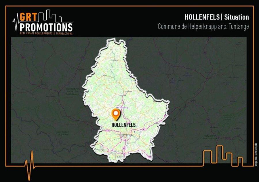 acheter maison individuelle 3 chambres 197 m² hollenfels photo 5