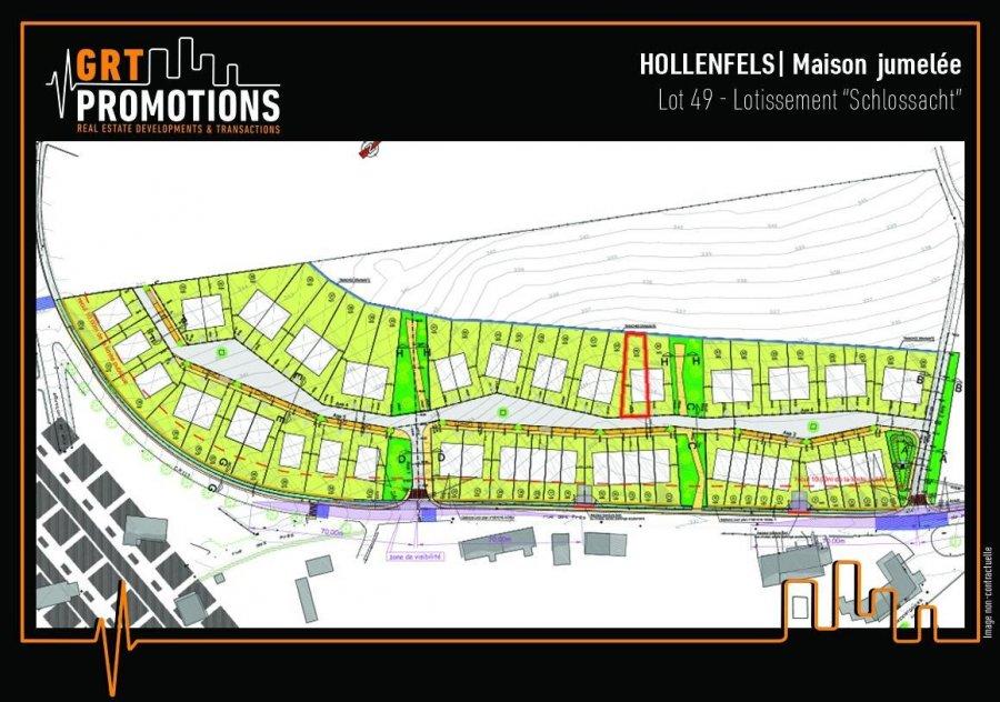 acheter maison individuelle 3 chambres 197 m² hollenfels photo 3