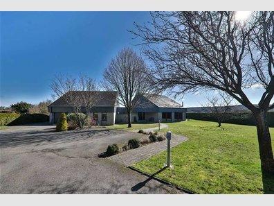 Maison à vendre 5 Chambres à Arlon - Réf. 6298591
