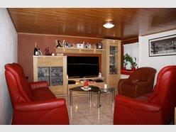 Maison à vendre 3 Chambres à Diekirch - Réf. 4987871