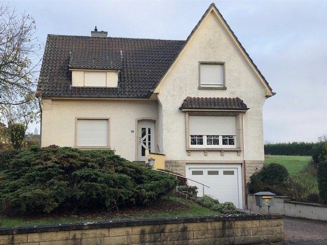 einfamilienhaus kaufen 4 schlafzimmer 142.47 m² bettembourg foto 1