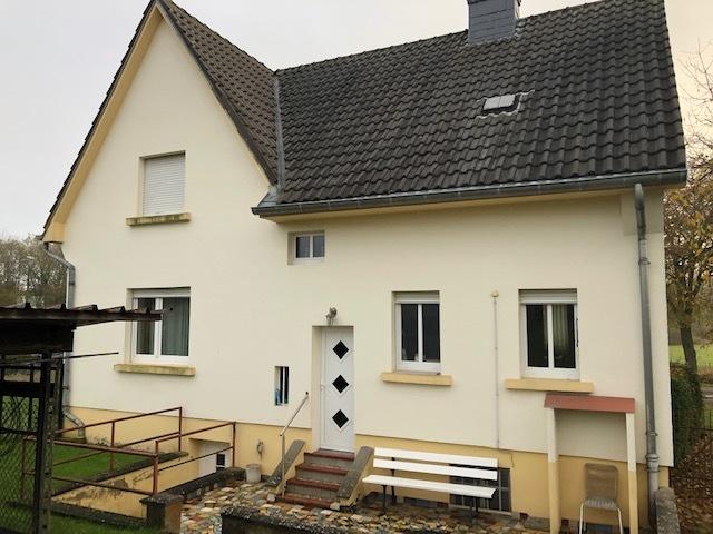einfamilienhaus kaufen 4 schlafzimmer 142.47 m² bettembourg foto 3
