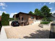 Einfamilienhaus zum Kauf 6 Zimmer in Schweich - Ref. 5913567
