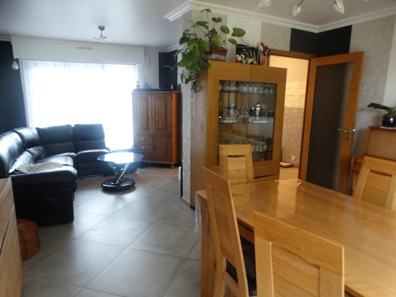acheter maison 5 pièces 125 m² richebourg photo 3
