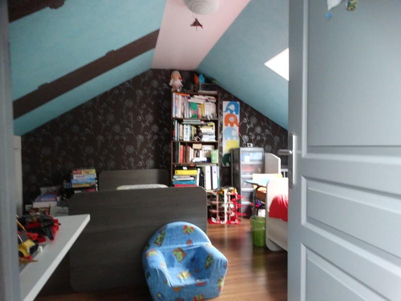 acheter maison 5 pièces 125 m² richebourg photo 4