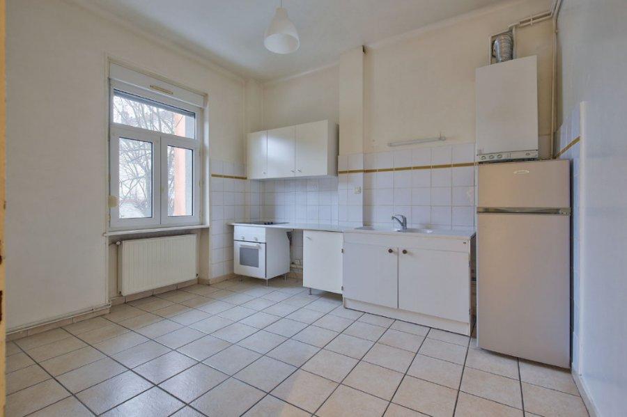 acheter appartement 2 pièces 53.4 m² metz photo 3