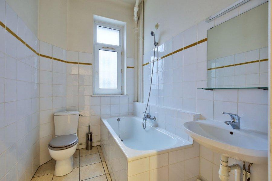 acheter appartement 2 pièces 53.4 m² metz photo 4