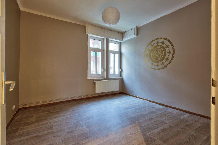 acheter appartement 2 pièces 53.4 m² metz photo 5