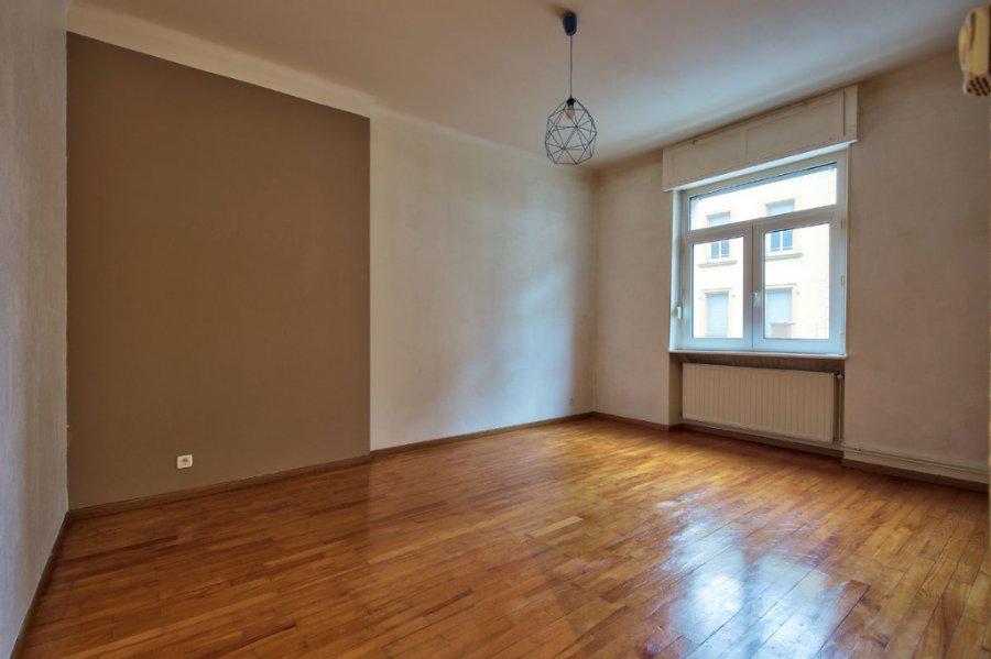 acheter appartement 2 pièces 53.4 m² metz photo 2