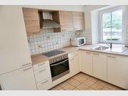 House for sale 4 bedrooms in Mettendorf - Ref. 6310879