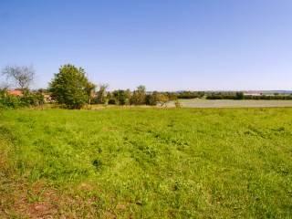 acheter terrain constructible 0 pièce 0 m² pournoy-la-chétive photo 3
