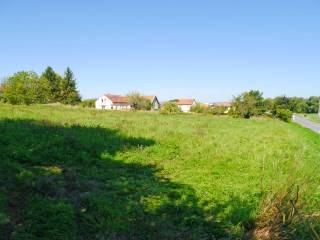 acheter terrain constructible 0 pièce 0 m² pournoy-la-chétive photo 1