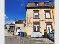 Haus zum Kauf 4 Zimmer in Bettembourg - Ref. 6843359