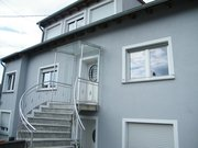 Apartment for sale 8 rooms in Mettlach-Orscholz - Ref. 4942815
