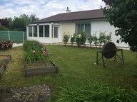 Maison à vendre F5 à Seichamps - Réf. 6392799