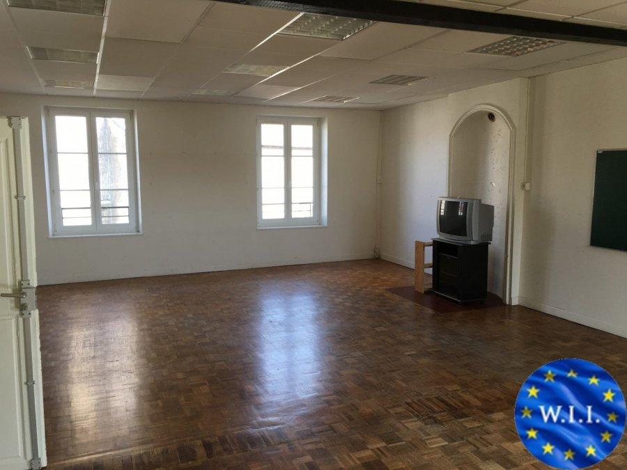 acheter maison 6 pièces 120 m² bulligny photo 4