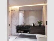 Wohnung zum Kauf 2 Zimmer in Lisbonne (Castelo S. Jorge) - Ref. 6532063