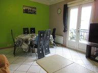 Maison à vendre F6 à Frouard - Réf. 6601695