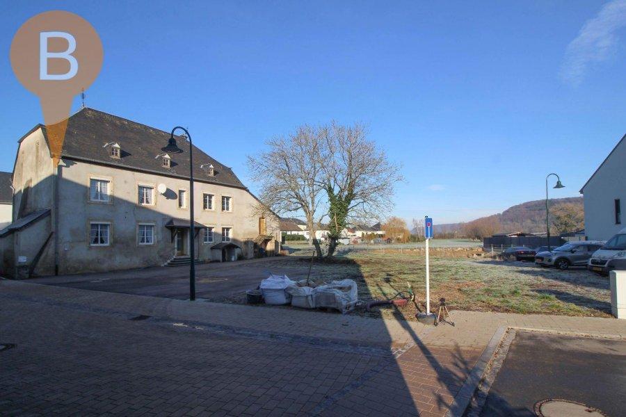 Ferme à Hunsdorf