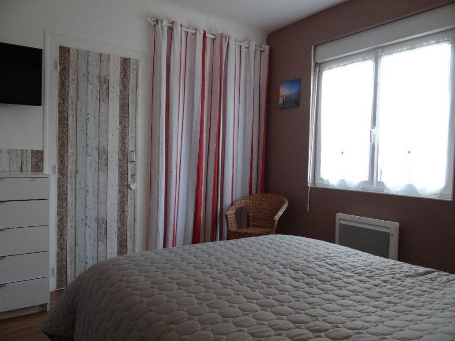 acheter maison 5 pièces 133 m² saint-brevin-les-pins photo 6