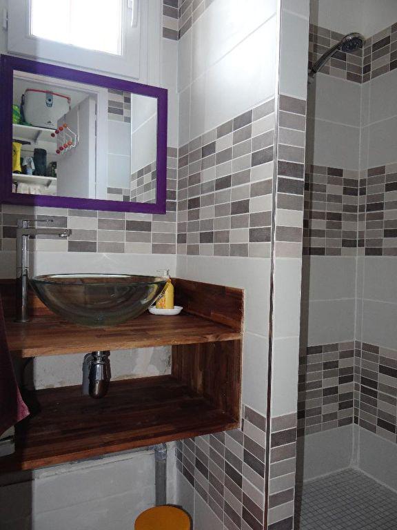 acheter maison 5 pièces 133 m² saint-brevin-les-pins photo 5