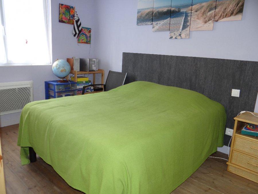 acheter maison 5 pièces 133 m² saint-brevin-les-pins photo 7