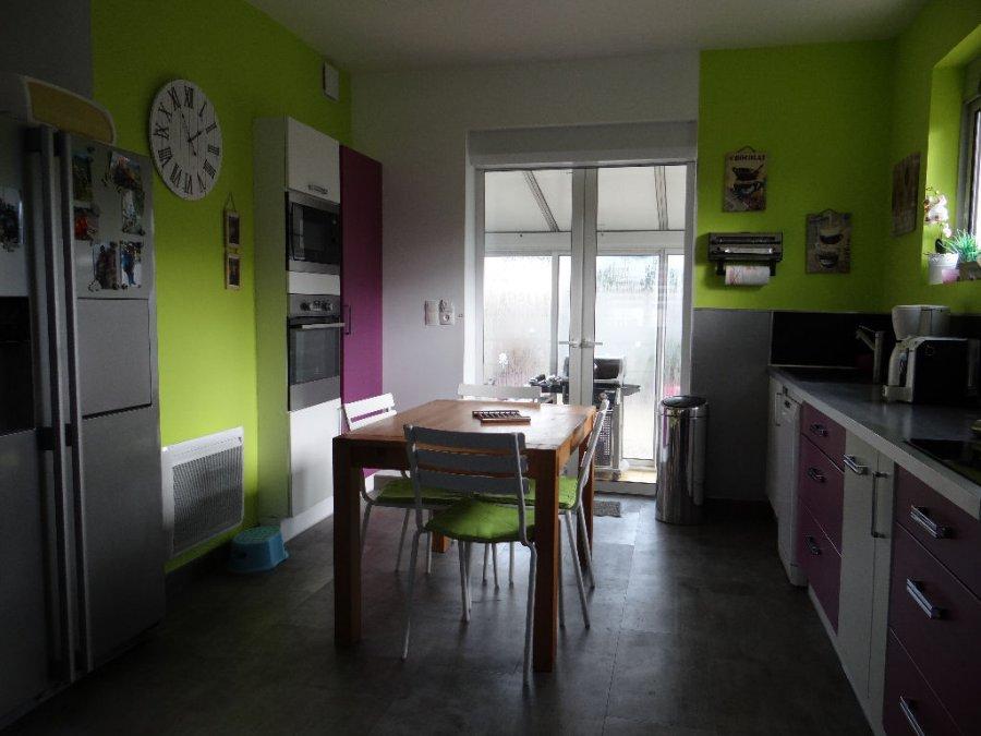 acheter maison 5 pièces 133 m² saint-brevin-les-pins photo 3