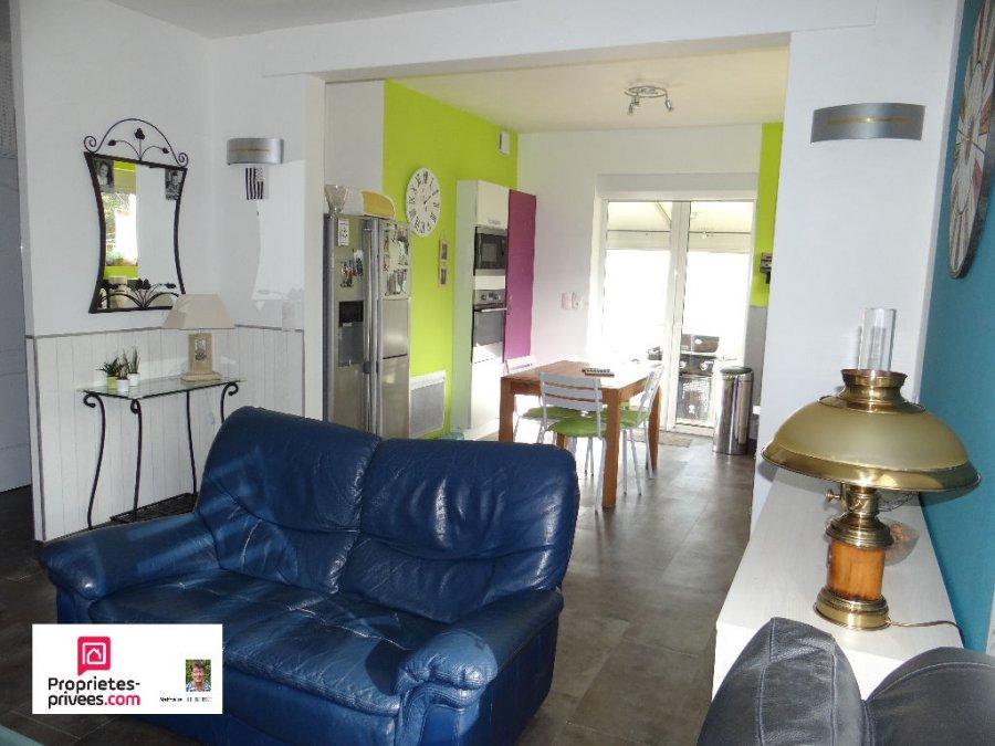 acheter maison 5 pièces 133 m² saint-brevin-les-pins photo 2